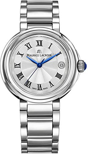 MAURICE LACROIX Schweizer Uhr Fiaba FA1007-SS002-110-1