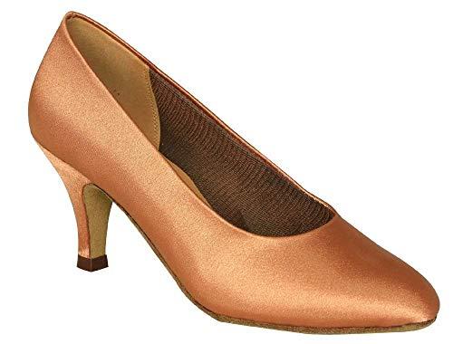 Chaussures de Danse: Lucy-Le-bocag