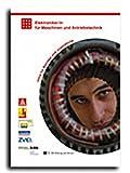 Elektroniker / Elektronikerin für Maschinen und Antriebstechnik: Umsetzungshilfen und Praxistipps Ausbildung gestalten