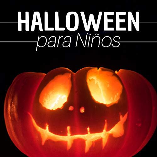 Disfraces terroríficos (Halloween De Para Ninos Disfraces)