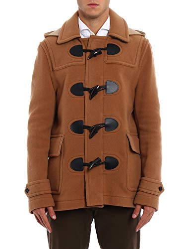 Trench homme Burberry - Achat facile et prix moins cher 5cd9f32548d