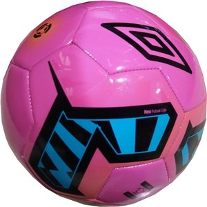 Umbro 20785U-Etg Balón