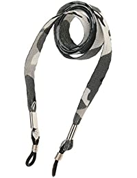 8ee6377a8b4 62cm Sports Sunglasses Reading Glasses Spectacles Comfort Lanyard Retaining  Straps Cord