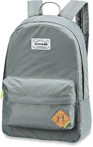 Dakine - 365 Pack 21L, Zaino casual, unisex Rosso (Slate)