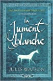 la jument blanche de jules watson nordine haddad traduction pascal loubet traduction 19 septembre 2005