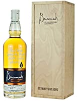 Benromach 2005 Distillery Exclusive Cask by Benromach