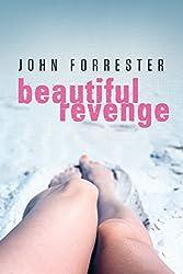 Beautiful Revenge (English Edition)