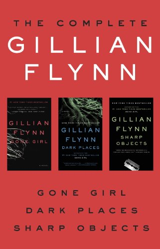 The Gone Girl Pdf