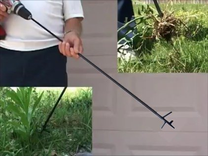 weed-n-till-diserbo-e-di-strumento