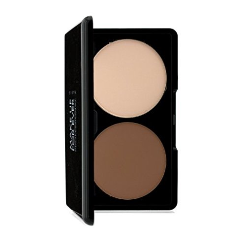 make-up-for-ever-sculpting-kit-n02-neutral-light
