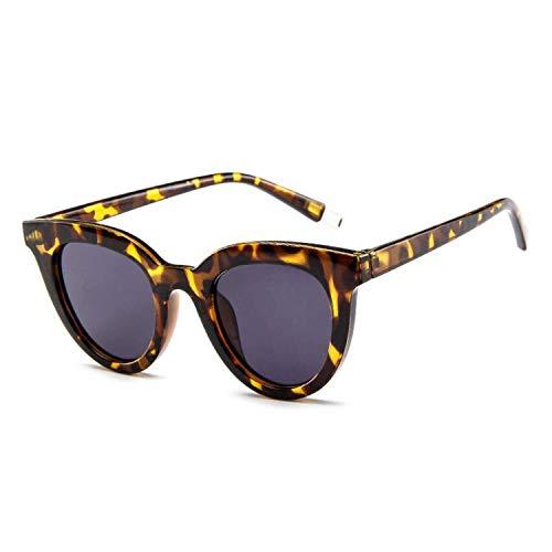 400 Glass Storage (OULN1Y Sport Sonnenbrillen,Vintage Sonnenbrillen,Fashion Cat Eye Sunglasses Women Designer Retro Female Sun Glasses UV400)