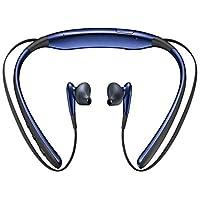 Samsung Level U Wireless Headphones Black Sapphire