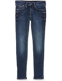 Pepe Jeans Pixlette - Jeans - Uni - Fille