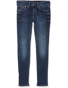 Pepe Jeans Mädchen Jeans Pixlette