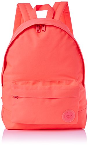 roxy-womens-sugar-j-bkpk-mlr0-backpack-pink