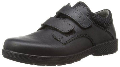 rice-a-roni-william-m-mocasines-para-hombre-color-negro-talla-42