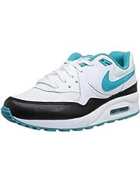 Nike Air Max Light Essential - Zapatillas de running Mujer