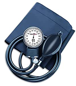 Rossmax GB101 Aneroid Blood Pressure Monitor(without stethoscope)