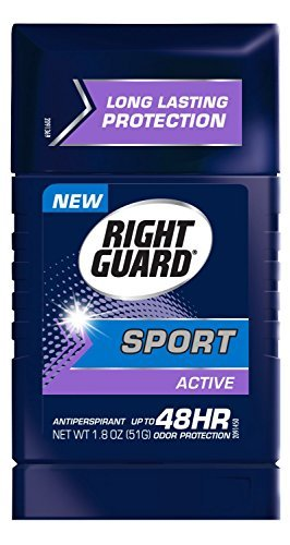 right-guard-sport-antiperspirant-deodorant-stick-active-18-ounce-by-right-guard