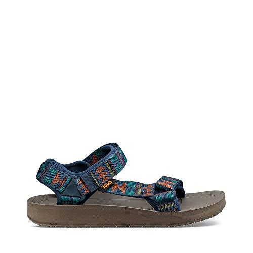 Preisvergleich Produktbild Teva Mens M Original Universal Premier Sport Sandal