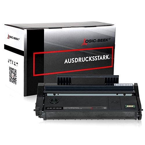 toner-fur-ricoh-sp-112-laserdrucker-sp-112su-aficio-sp-100-e-schwarz-2000-seiten