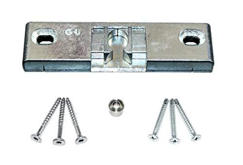 Magnetschnäpper NT 435