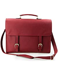 Amazon.co.uk: Satchels - Women's Handbags: Shoes & Bags