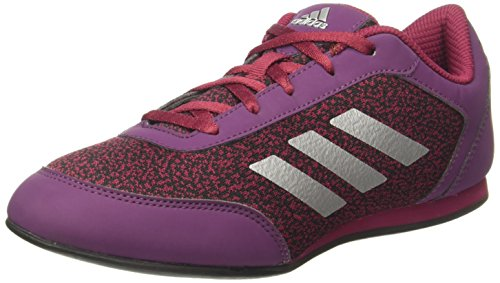 Adidas Women's Vitoria Ii Multisport Training Shoes