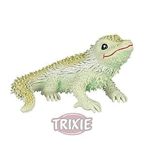 Trixie Bearded Dragon, Latex, 15 cm