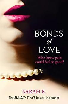 Bonds of Love by [K, Sarah]