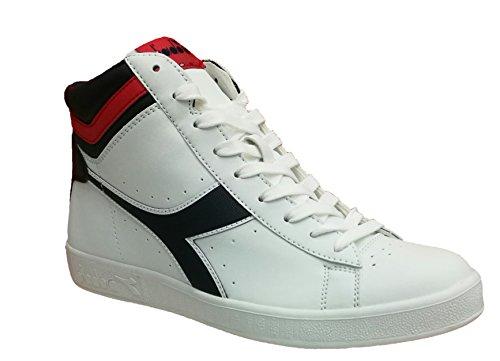 diadora-mens-trainers-white-size-10