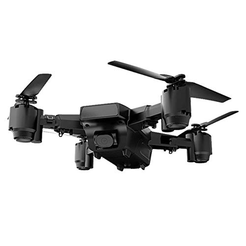 S30 2,4G RC Drohne mit 720 P WiFi Kamera Faltbare Mini Quadrocopter GPS Drohne