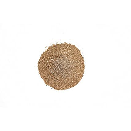 1000g Misto Sabbia/Argilla per il Compensato (Formichiere)