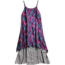 DODUMI Robes Longue Noire Robe Mi Longue Femme Parfum La Petite Robe Noire  Guerlain Robe Manche 6915281be8de