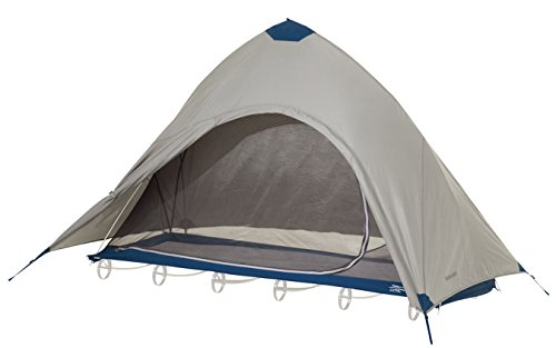 Therm-a-Rest Cot Tent L/XL 2019 Camping Zubehör