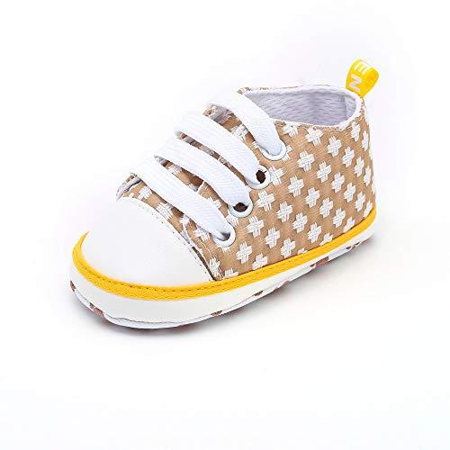 Zapatos Bebe,❤️ Amlaiworld Zapatillas Deporte