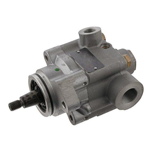 Febi Bilstein Pompe hydraulique direction 27817