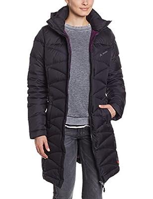 VAUDE Damen Muztagh Coat von VAUDE - Outdoor Shop
