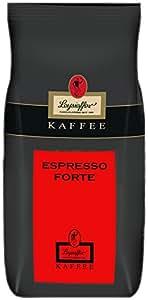 Leysieffer Kaffee Espresso Forte Chicchi Interi 3 kg