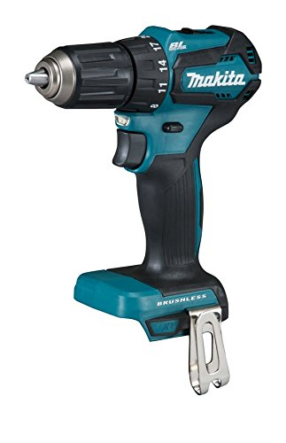 Makita  <strong>Max. Drehmoment hart</strong>   50 Nm
