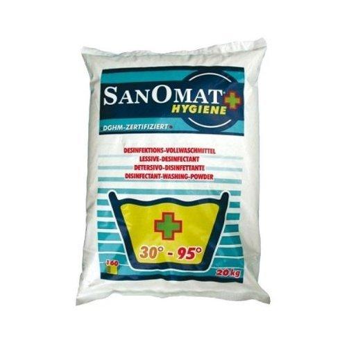 sanomat-desinfektionswaschmittel-phosphatfrei-20-kg-1-sack