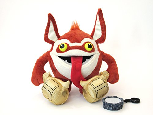 Skylanders Portals of Power Trigger Happy