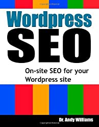 Wordpress SEO: On-Page SEO for your Wordpress Site