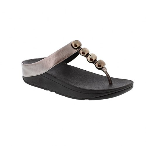 fitflop-womens-rolla-leather-pewter-flip-flops-5