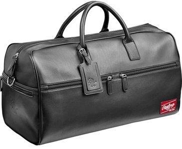 rawlings-heart-of-the-hide-duffel-bag-large-black-by-rawlings-sporting-goods