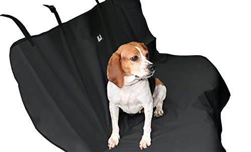 animal-planet-water-resistant-bench-car-seat-cover-for-pets-black