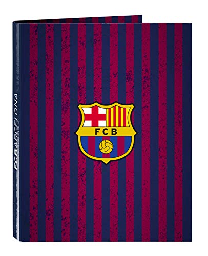 FC Barcelona 511829067 2018 Estuches 33 cm