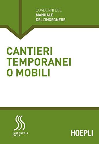 cantieri-temporanei-o-mobili-1