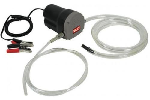pompa-di-aspirazione-per-olio-motore-valex