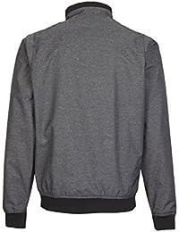 Amazon.it  G.I.G.A. DX - Uomo  Abbigliamento adf265c2ecdd